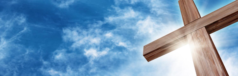 Event, Lager & Seminare » Glaubensseminare