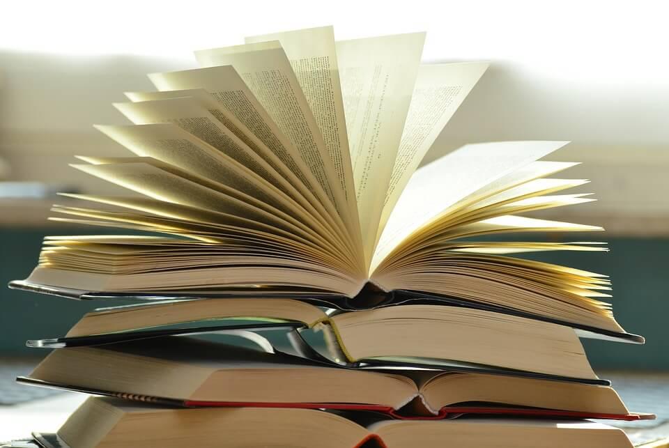 Event, Lager & Seminare » Lesezirkel für Frauen